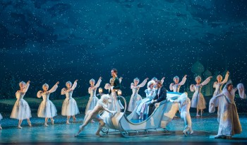 Company Dancers in Alberta Ballet's The Nutcracker 6893 (1)