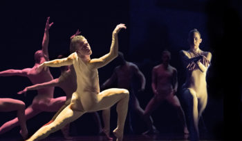 Scott Fowler and Kirsten Wicklund and Artists of Ballet BC cred Chris Randle 1