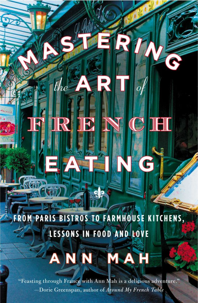 9780143125921_large_Mastering_the_Art_of_French_Eating