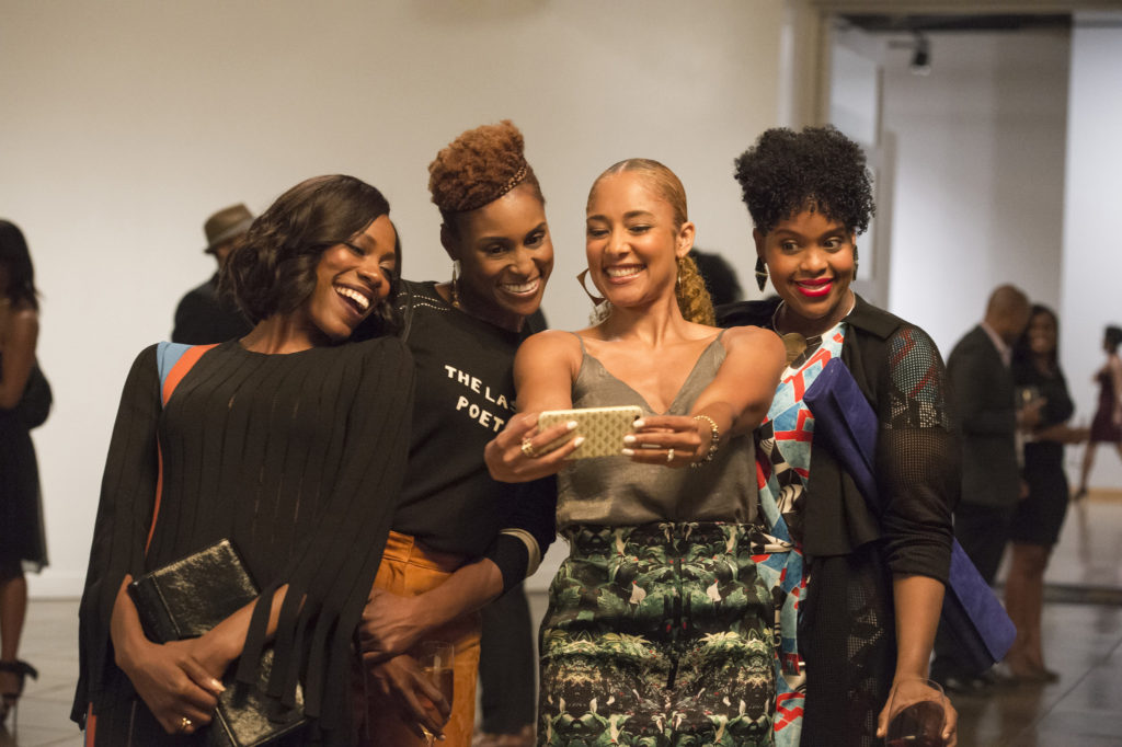 ct-issa-rae-hbo-insecure-20170721